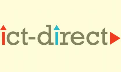 ICT Direct